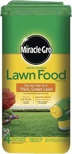 Miracle-Gro 1001834