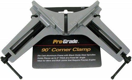 Pro-Grade 59162