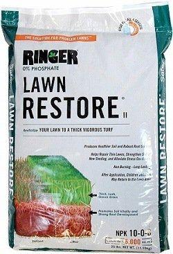 Safer Brand Ringer SA9333