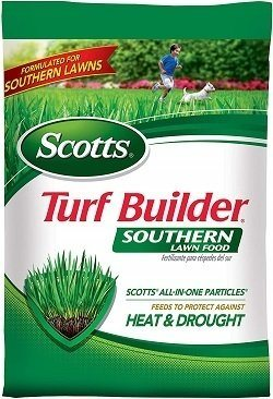 Scotts Turf Builder 23410E