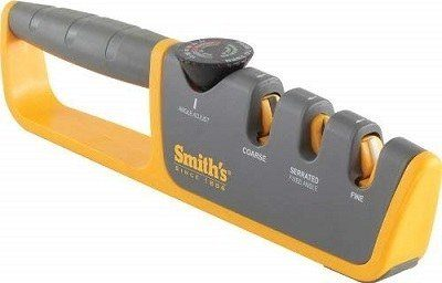 Smith's 50264