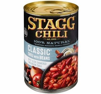 Stagg 22112