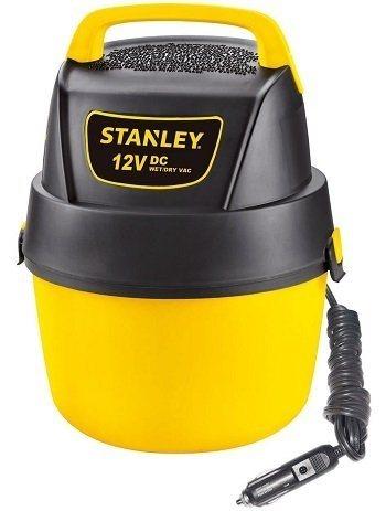 Stanley SL18125P