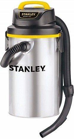 Stanley SL18133
