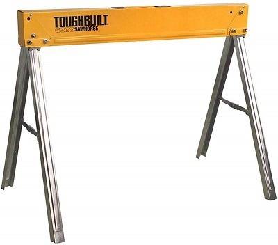 ToughBuilt TOU-C300