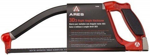 Ares 70098-3-D