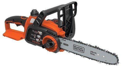 Black & Decker LCS1020B