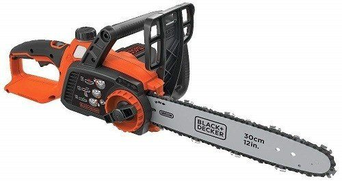 Black & Decker LCS1240B