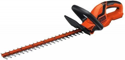 Black & Decker LHT2220B