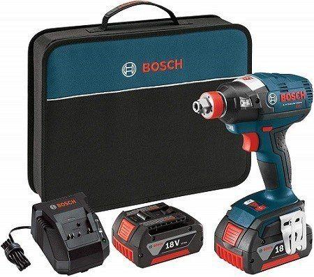 Bosch IDH182-01