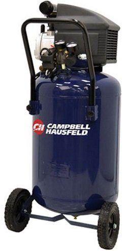 Campbell Hausfeld HL433000DI