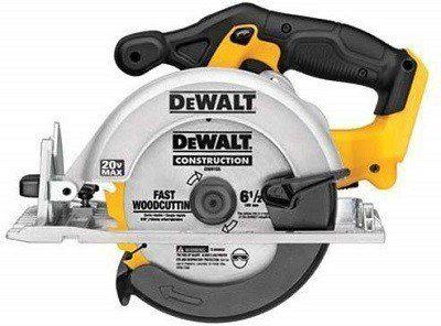 DeWalt DCS391B