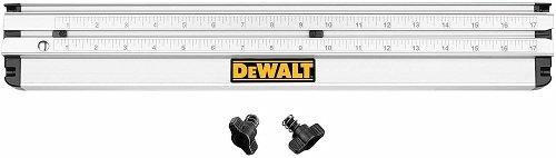 DeWalt DWS5100