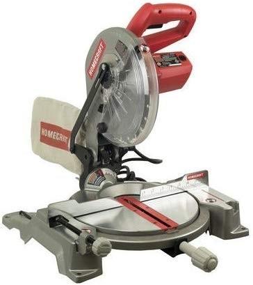 Delta Power Tools H26-260L