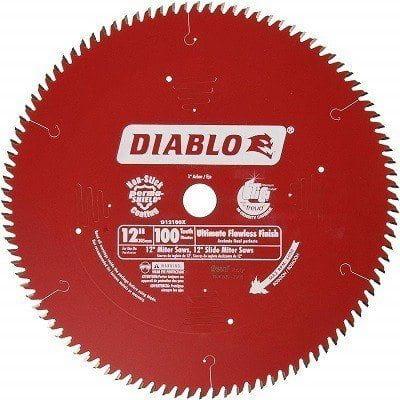 Diablo D12100X