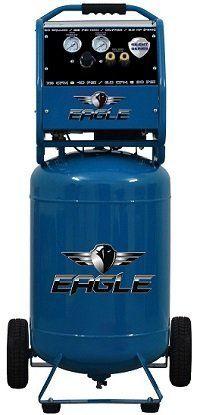 Eagle EA-6500