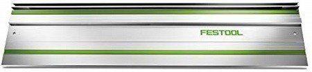 Festool FS-1400/2