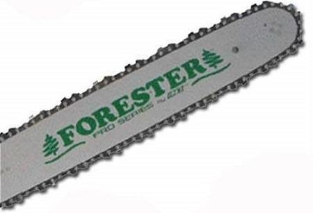 Forester HJ185072X