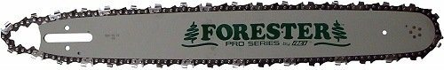 Forester S205072X