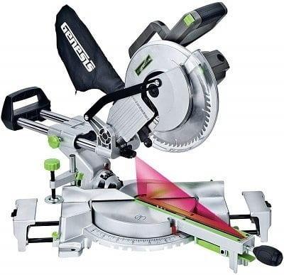 Genesis Tools