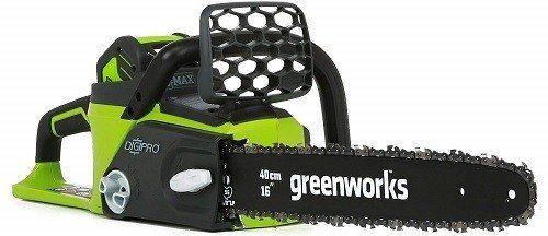 Greenworks 20322