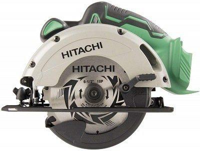Hitachi C18DGLP4