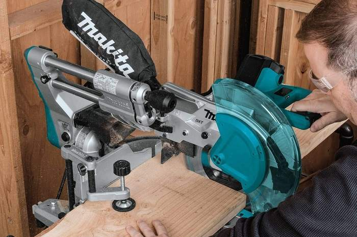 How to Buy the Best 10-inch Miter Saws
