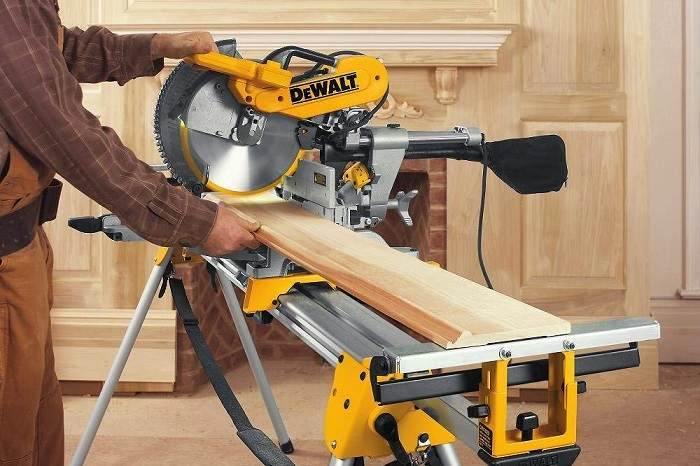 How to Buy the Best 12-Inch Miter Saw