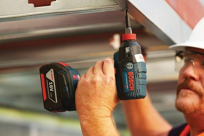 How to Buy the Best Brushless Impact Driver