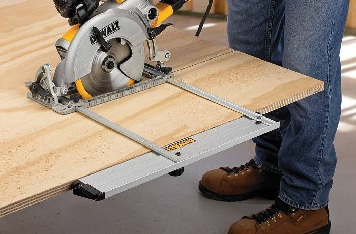 How to Buy the Best Circular Saw Guide