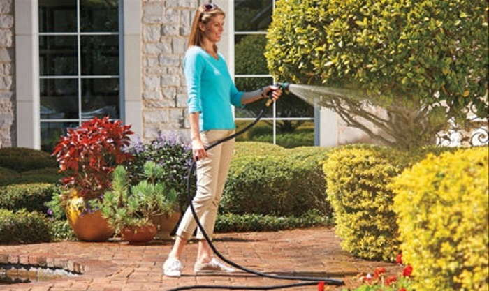 How to Buy the Best Expandable Hose