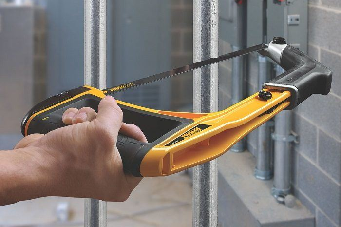 How to Buy the Best Hacksaw