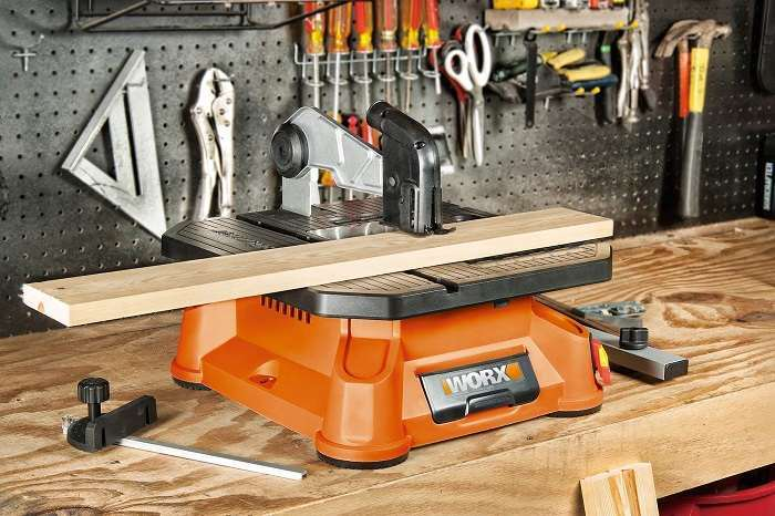 How to Buy the Best Table Saw Under $200