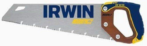Irwin 2011201