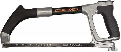 Klein Tools 70212