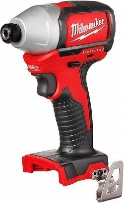 Milwaukee 2750-20 M18