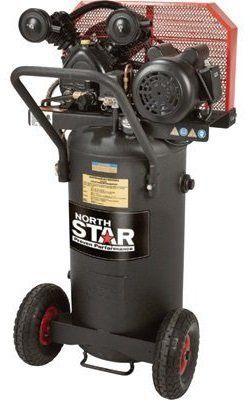 NorthStar 25653