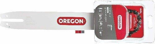 Oregon 105667