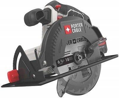 Porter-Cable PCC660B