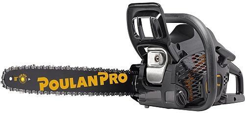 Poulan Pro PR4218