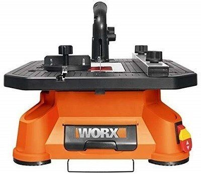 Worx WX572L