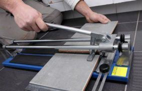Best Tile Cutter