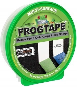 FrogTape 1358463