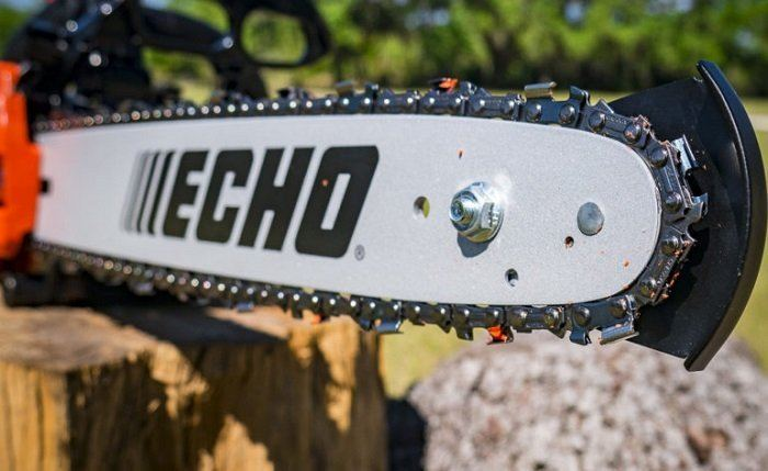 How to Buy the Best Chainsaw Chain