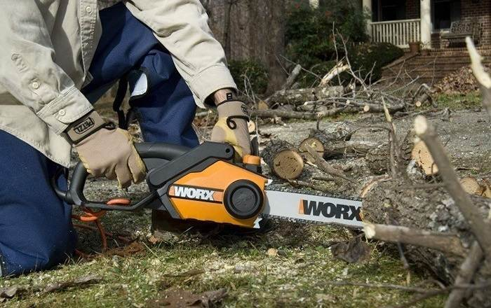 How to Buy the Best Chainsaw Under $300
