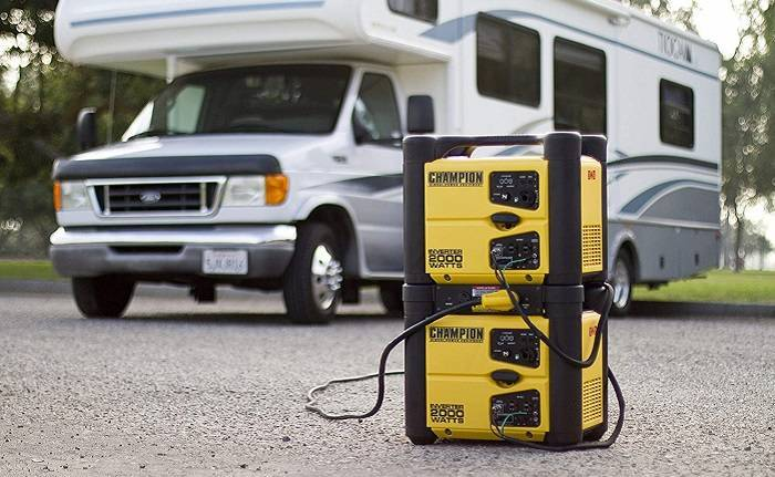 How to Buy the Best Quiet Portable Generator