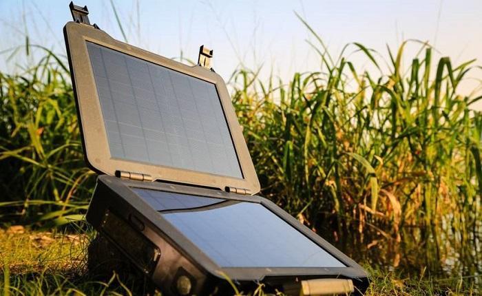 How to Buy the Best Solar Generator