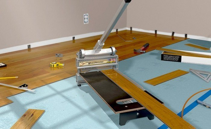 How to Buy the Best Tile Cutters