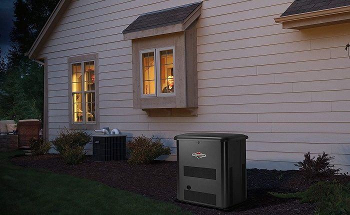 How to Buy the Best Whole House Generator