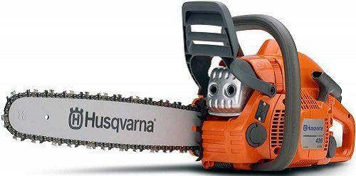 Husqvarna 435E II